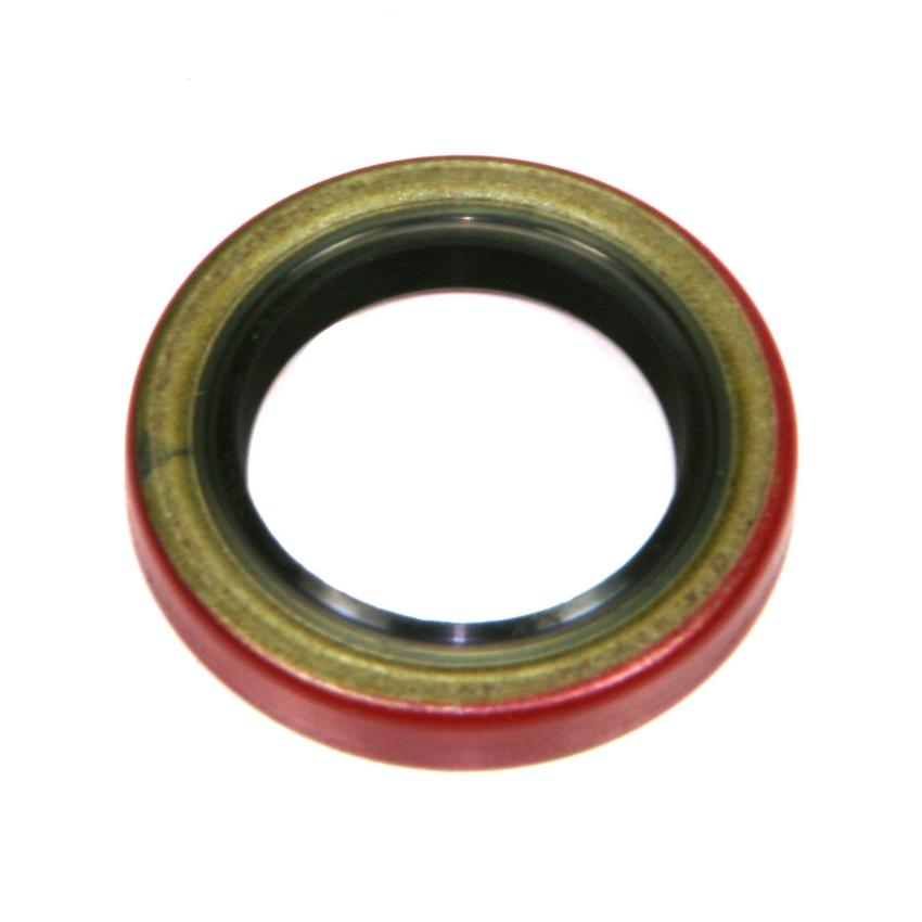 Dixon SCCW600 Plated Steel Counter Clockwise Wound Left Hand Spiral Clamp 6-1//4 to 7 Hose OD Range 6 Hose ID