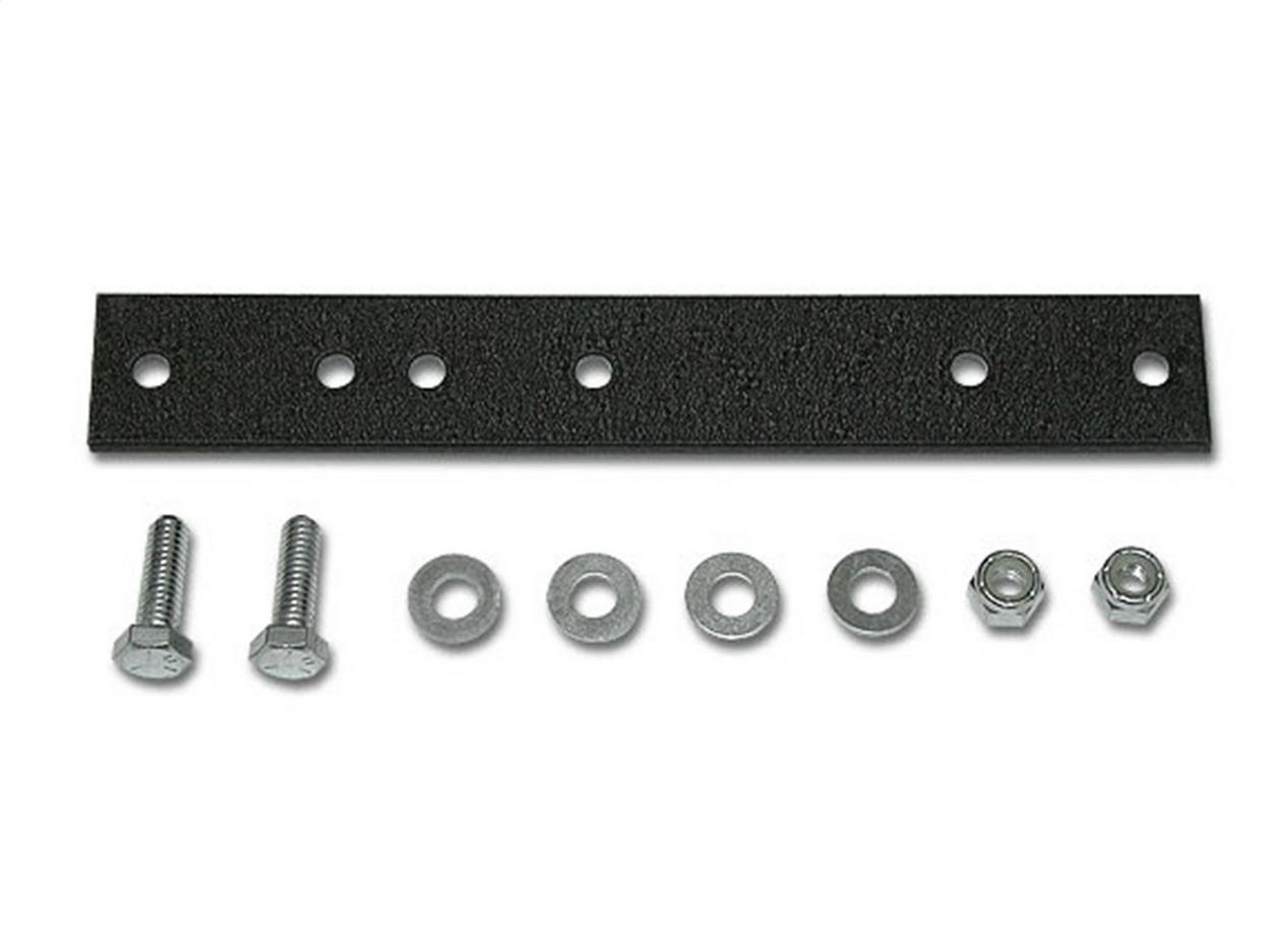 Brake prop. valve Bracket Kit