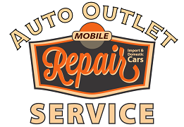 Auto Outlet Mobile Auto Service, LLC