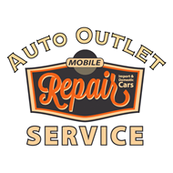 Auto Outlet Packages
