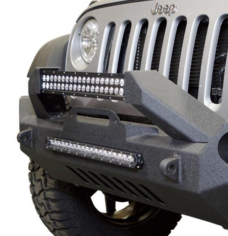 Front Bumpers/Bumpers/Bumpers & Armor/Exterior Parts & Car Care