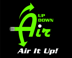 Up Down Air