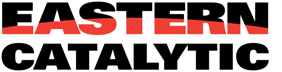 Eastern Catalytic Logo