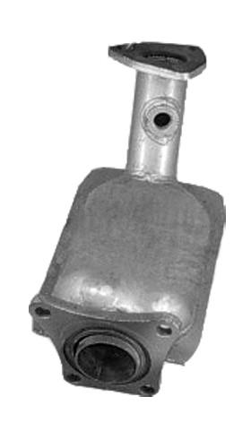 AB Catalytic Direct Fit Catalytic Converter Firewall Side (Non C.A.R.B. Compliant)