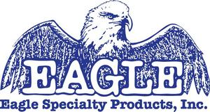 Eagle Specialty Prod