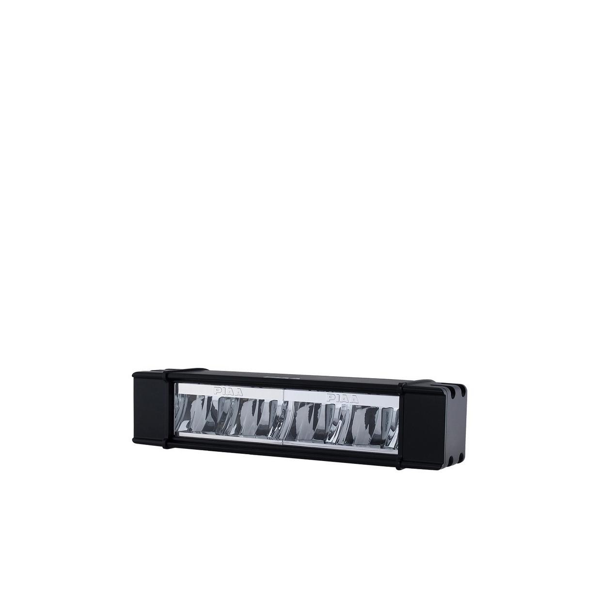 RF SERIES 10IN. LED LIGHT BAR DRIVING BEAM SINGLE; SAE COMPLIANT
