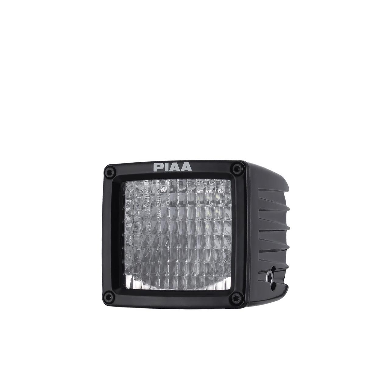 RF SERIES 3IN. LED CUBE LIGHT FLOOD BEAM SINGLE
