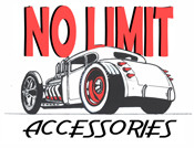 NoLimit Accessories
