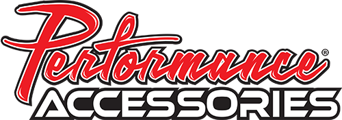 Performance Accessories Logo