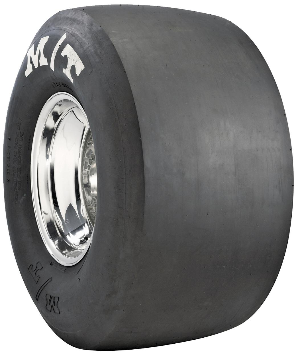 RACING BIAS TIRE