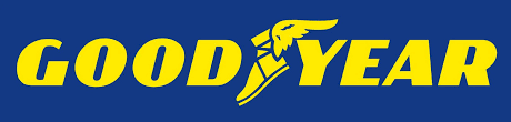 Goodyear Car Accessories
