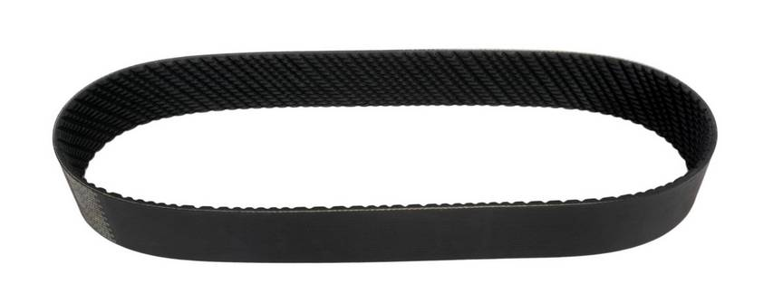 AUTOMOTIVE POLY-V BELT