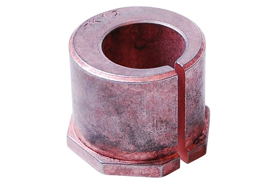 Alignment Caster//Camber Bushing fits 2005-2009 Ford F-350 Super Duty F-250 Super