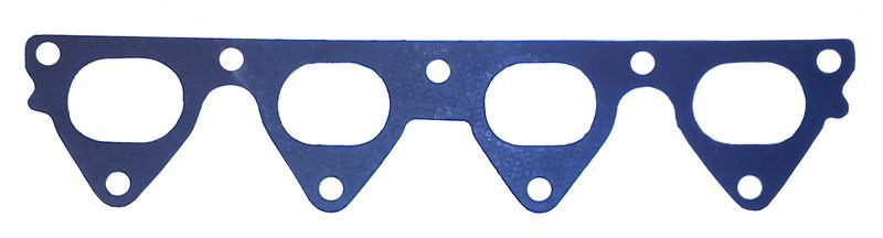 Exhaust Accessory; Exhaust Pipe Flange Gasket