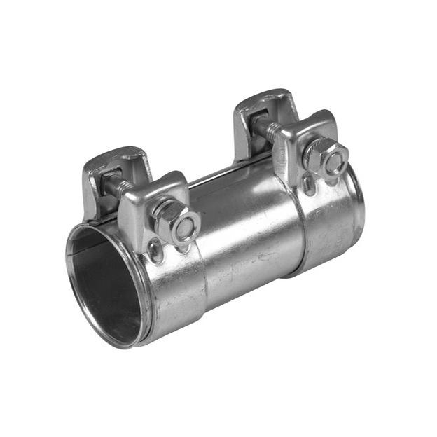 Exhaust Accessory; Exhaust Clamp