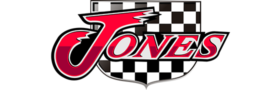 Jones Exhaust Systems, Inc.