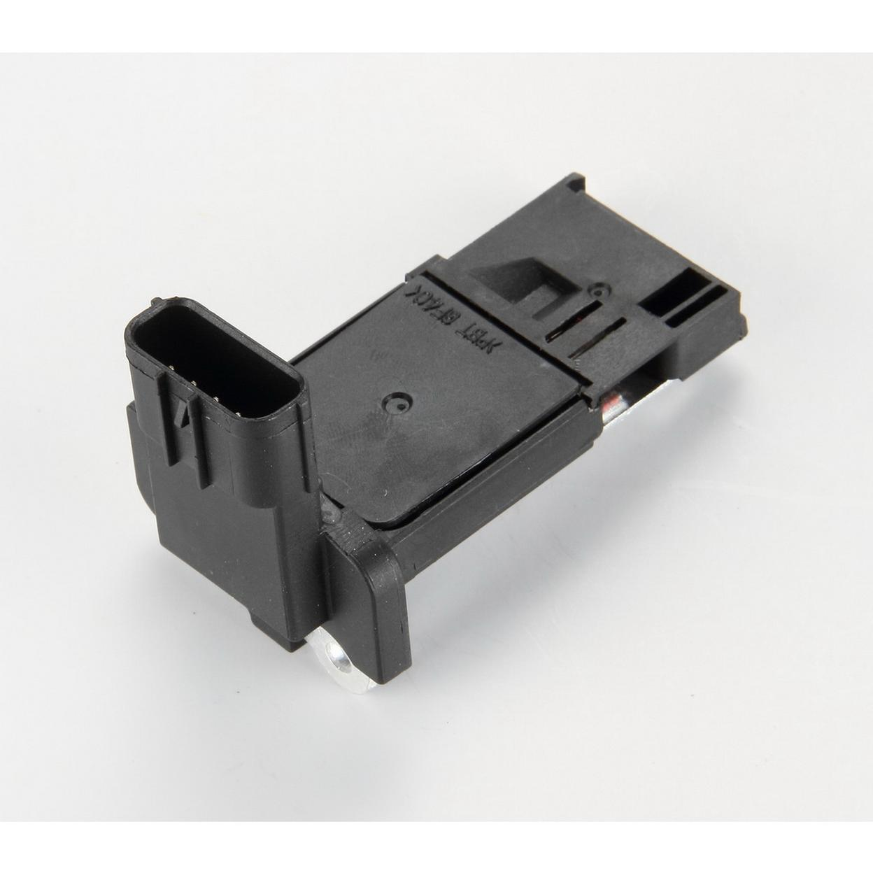 Mass Air Flow Sensor 2011-2013 Acura MDX
