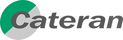 Cateran Inc Logo