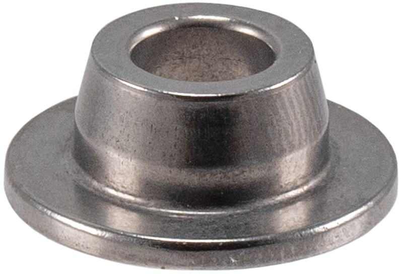 Melling VSR-715 Stock Replacement Valve Spring Retainer