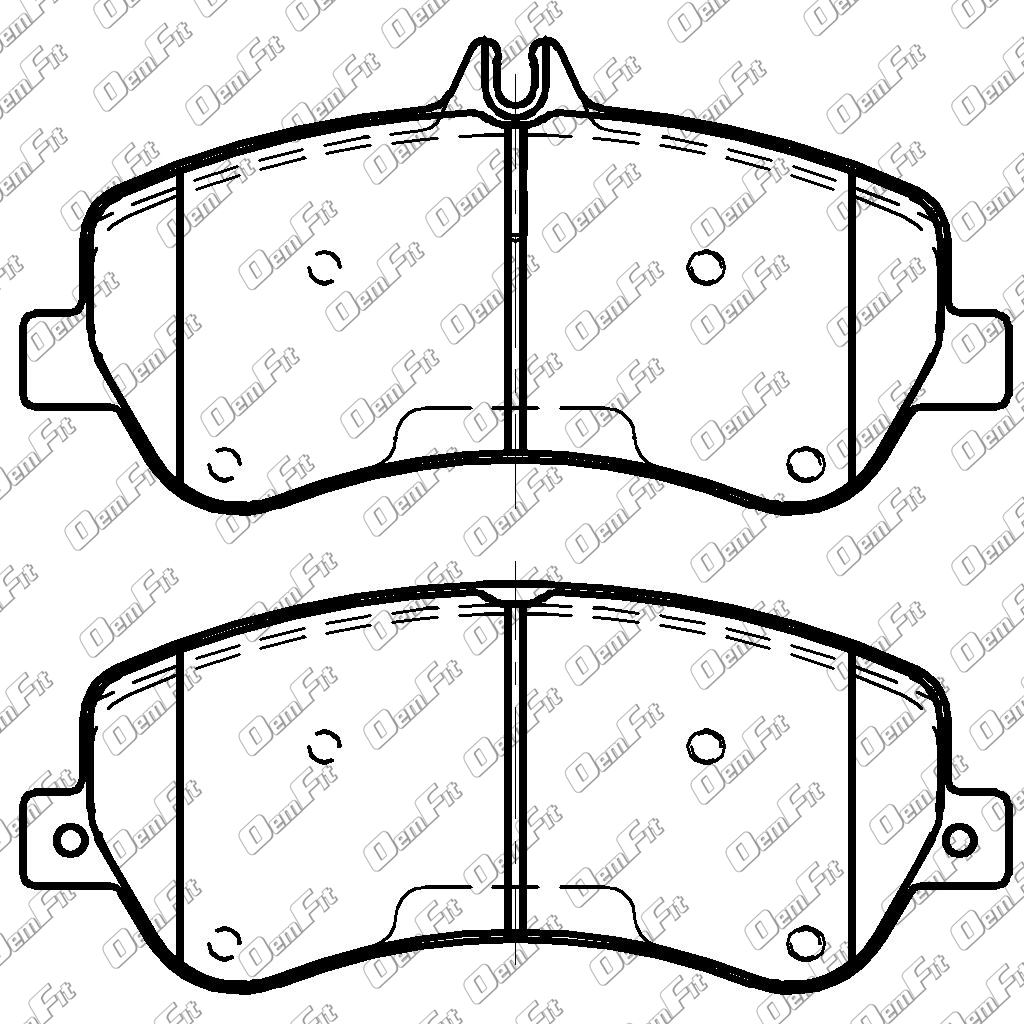 candid auto parts Lincoln Navigator Sun Cover oem fit d1406 oem fit brake pads front