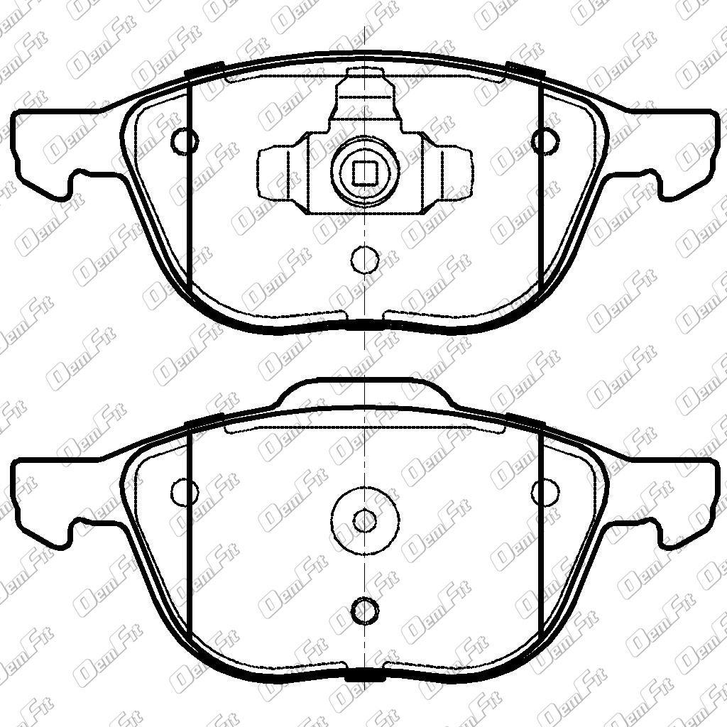 Candid Auto Parts Photos Mazda Tribute Drum Brake Component Part Diagram Car Oem Fit D1044 Pads Front