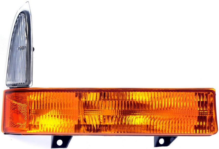 Parking / Turn Signal Lamp Assembly