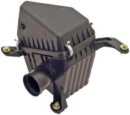 Engine Air Filter Box
