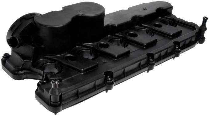Engine Valve Cover 264-967 For 2009-88 2005-98 1995-92 Olds 1999-88 2008-88