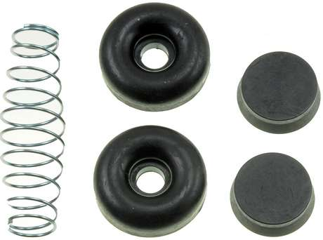Drum Brake Wheel Cylinder Repair Kit