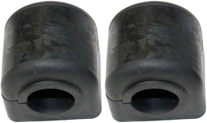 OE Solutions 535-459 Steering Rack And Pinion Mount Bushing Dorman