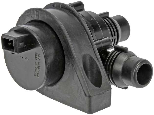 Dorman 902-048 Auxiliary Coolant Pump Assembly