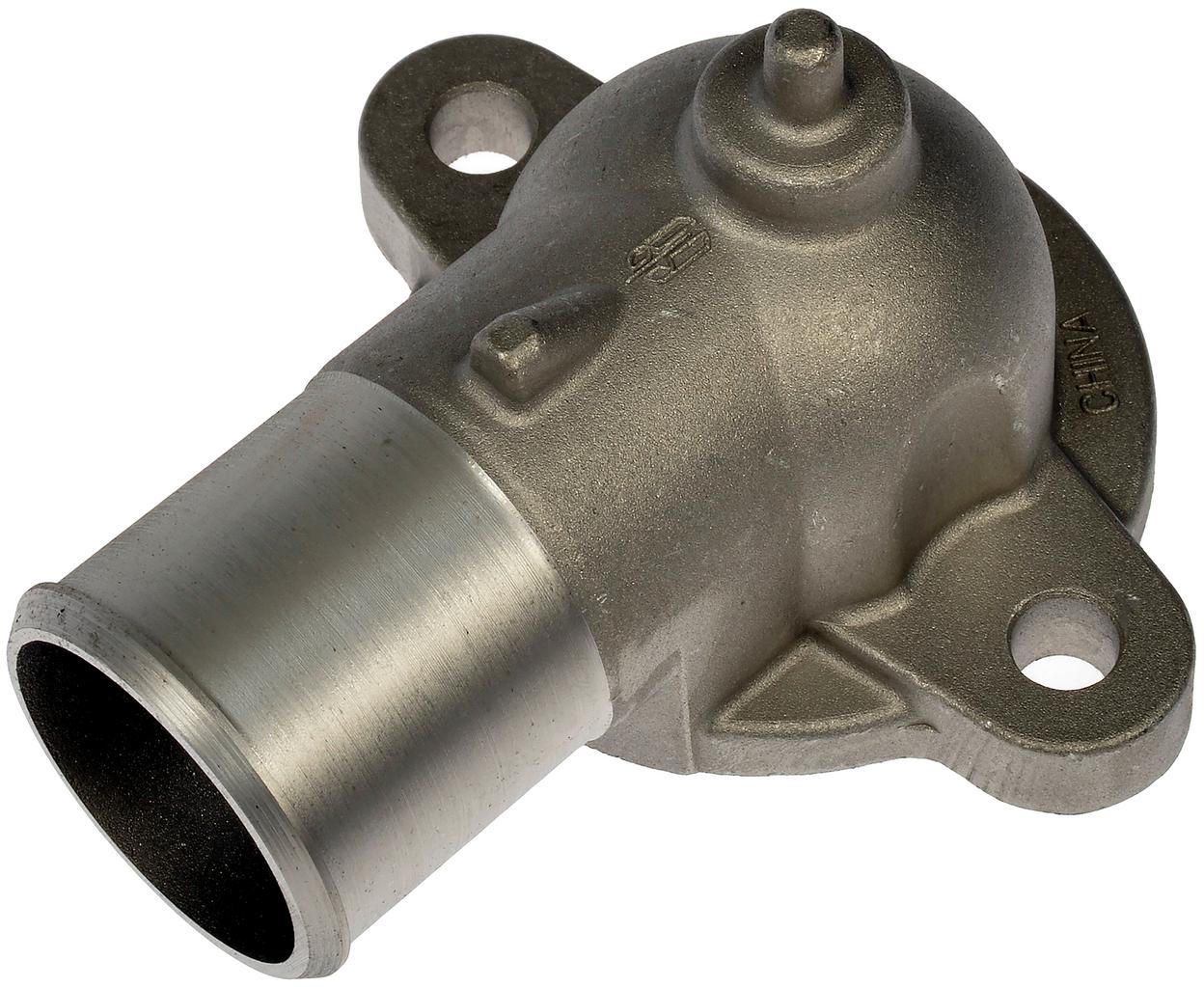 Engine Coolant Thermostat Housing Dorman 902-1048