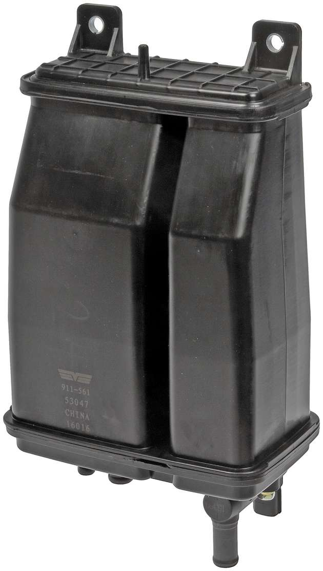 Dorman OE Solutions 911-639 Evaporative Emissions Charcoal Canister