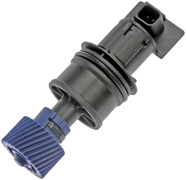 Auto Trans Output Shaft Speed Sensor 917-675 For F-150 2008-05 GT 2005 Mustang