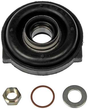 For 1986-1994 Nissan D21 Drive Shaft Center Support Bearing API 74911NZ 1987