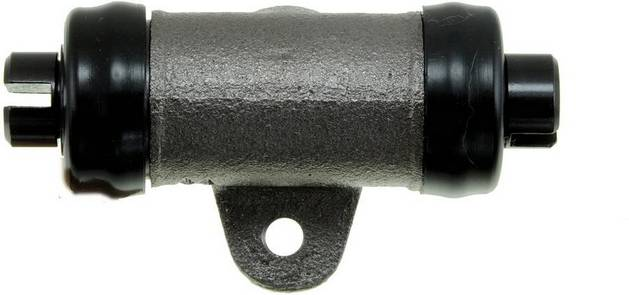 Impact Plus 1//Card IVY Classic Industries IVY Classic 44648 1//4 x 1-7//8 Magnetic Nut Setter
