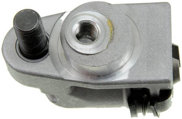 Dorman W37210 Drum Brake Wheel Cylinder