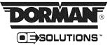 Dorman - OE Solutions
