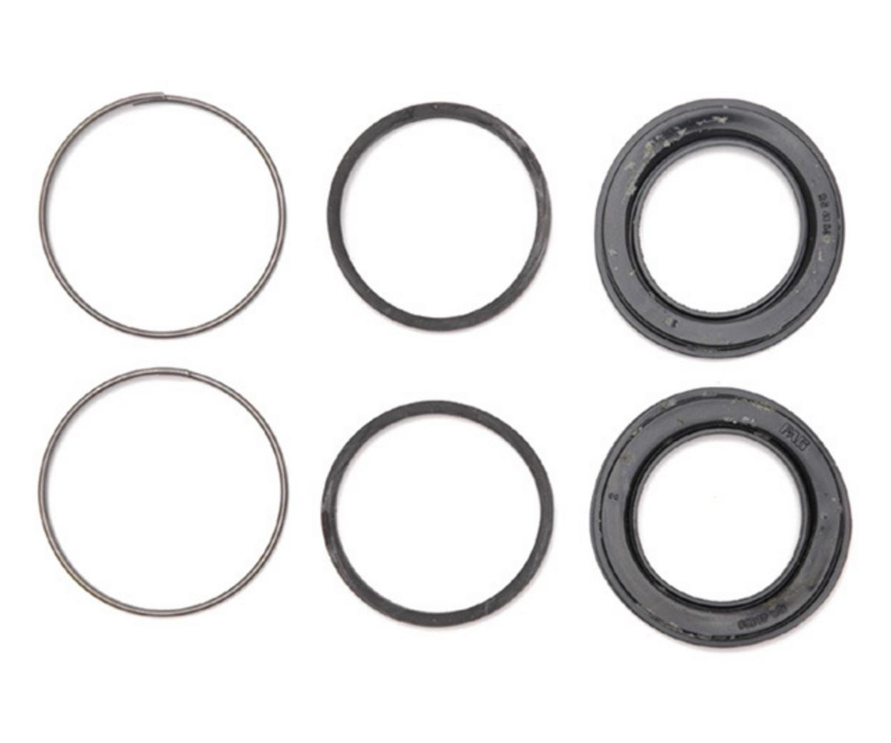 Raybestos Element3 Brake Caliper Seal Kit