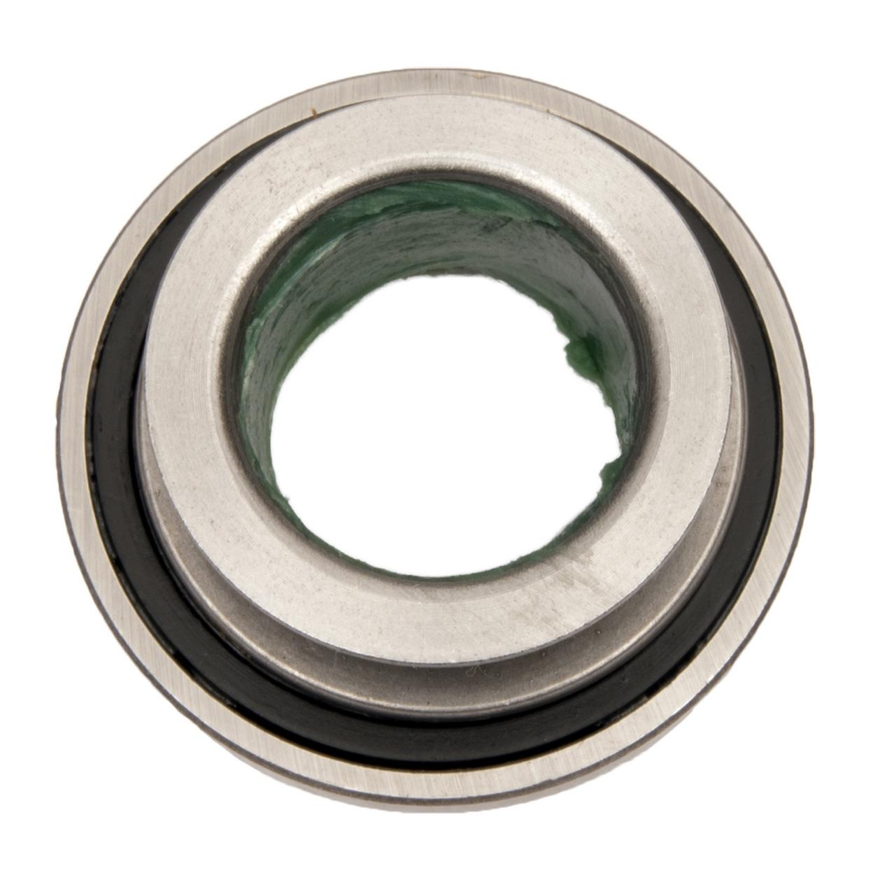 Centerforce N1430 Centerforce  Accessories, Throw Out Bearing / Clutch Release Bearing