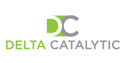Delta Catalytic