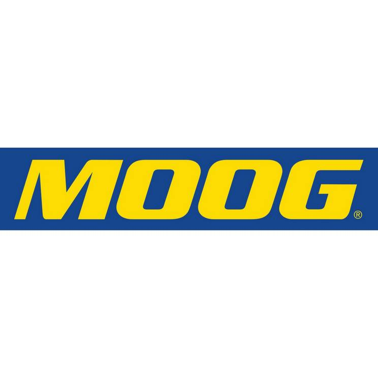 MOOG Driveline Products
