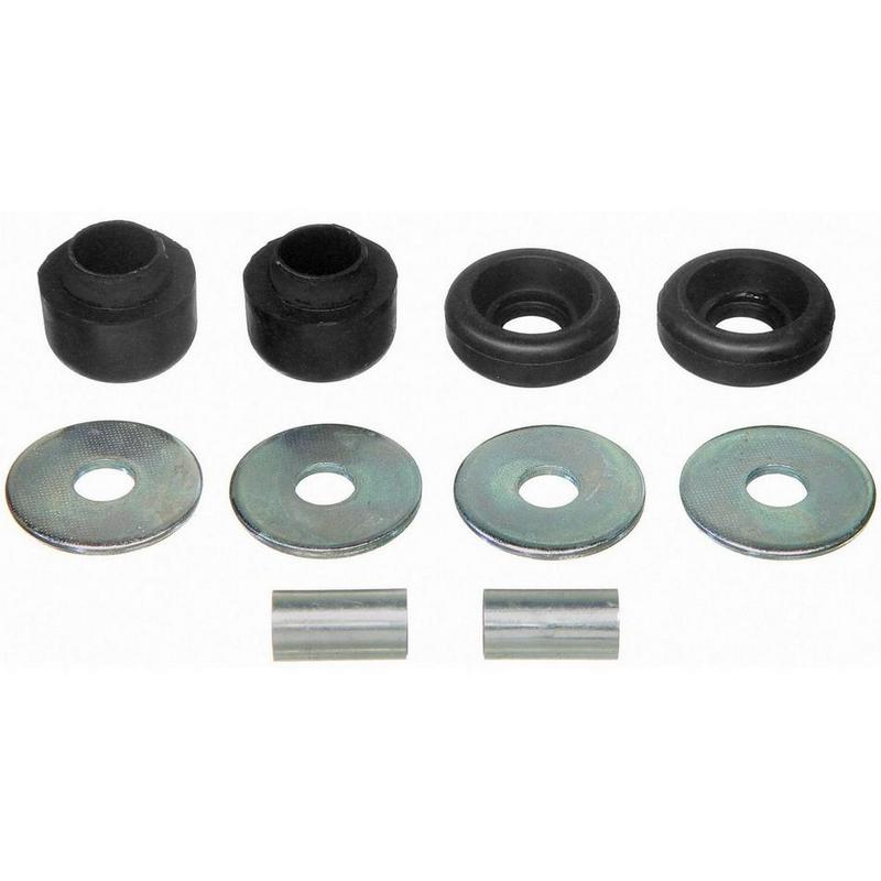 Moog k5184 suspension strut rod bushing