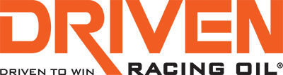 Driven Racing Oil, LLC