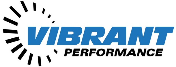 Vibrant Performance Logo