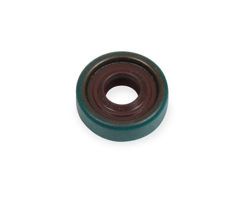 Replacement Seal, for Team G Electric Water Pumps 8217 & 8218
