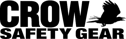 crow safety
