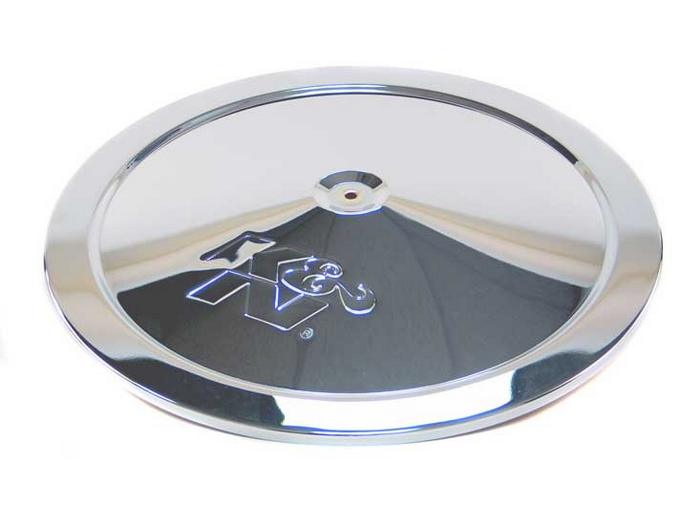 16 Inch Top Plate