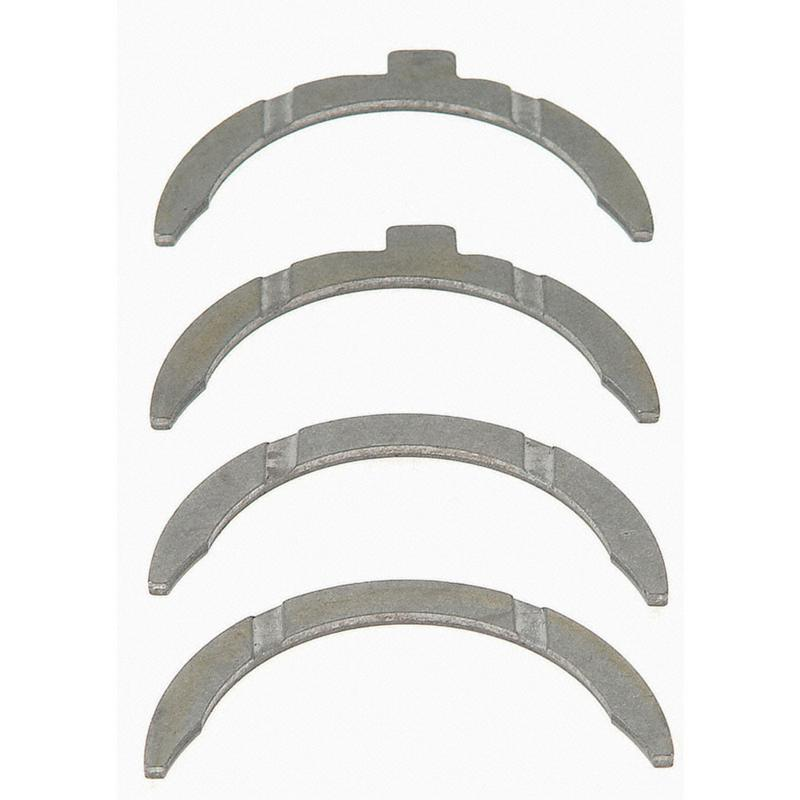 Engine Crankshaft Thrust Washer Set