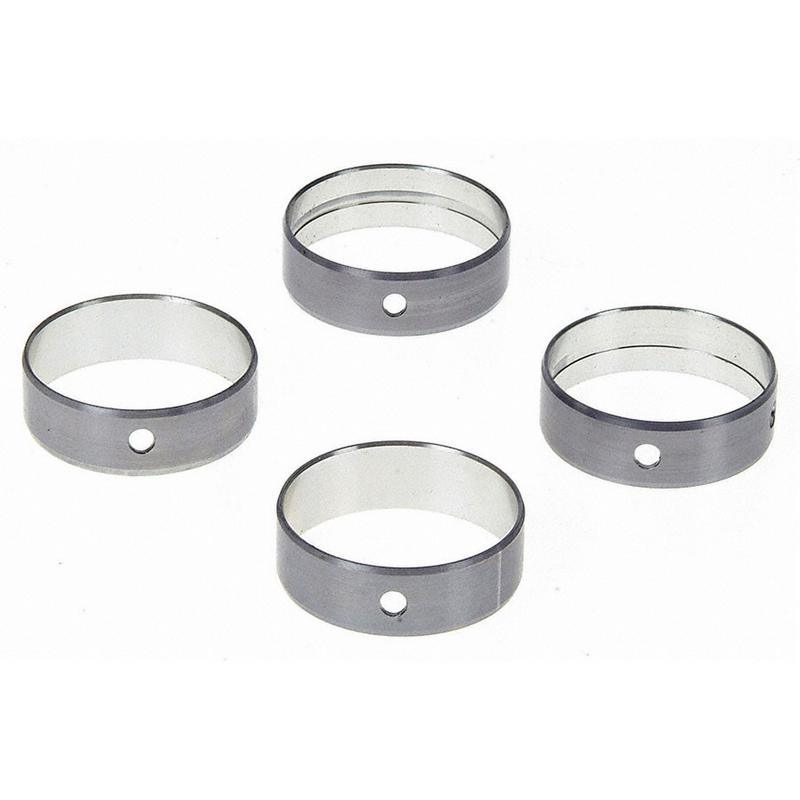 Engine Camshaft Bearing Set